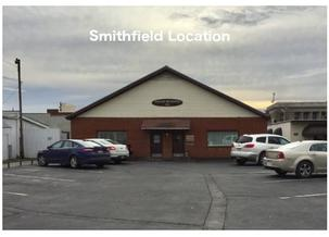dwi services smithfield location